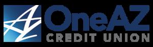 One AZ Credit Union