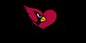 Cardinals Charities