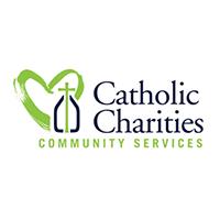 Catholic Charities Community Services