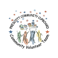 PCC Community Volunteer Team