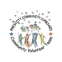 PCC Community Volunteer Team