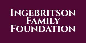 Ingebriston Family Foundation