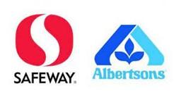 Safeway/Albertsons